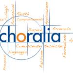 Choralia - Contatti