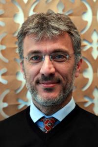 Gianluca Braga