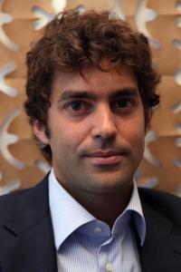 Luca Ornati