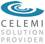 celemi-solution-provider