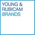 young-rubicam