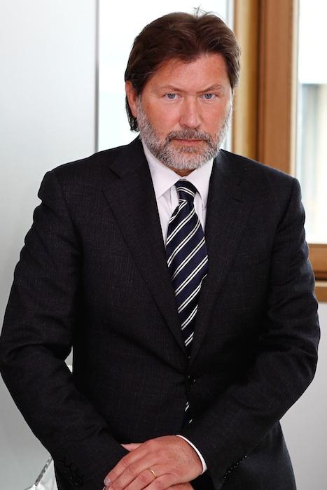 Claudio Zamagni