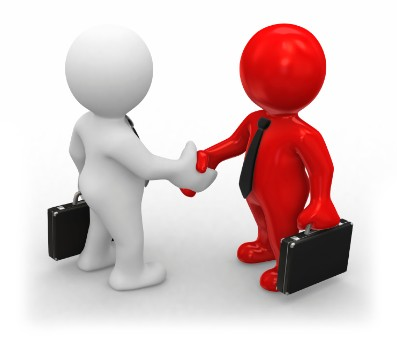 businessman-handshake