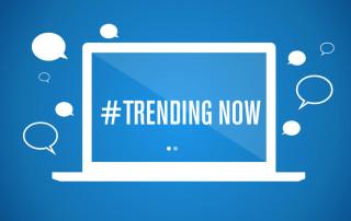Trend HR