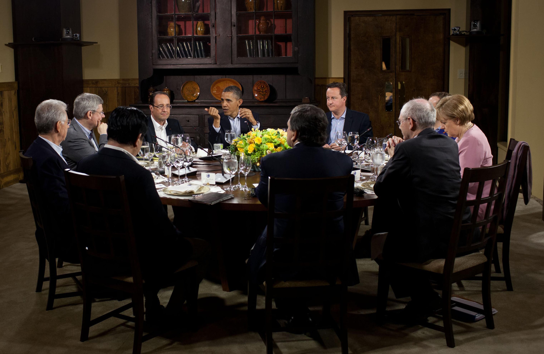 Intelligenza Relazionale a cena