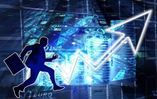 consulenza finanziaria digitale
