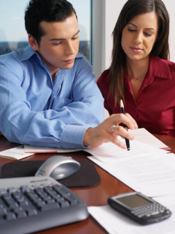 Consulenza finanziaria cambiamento bancario