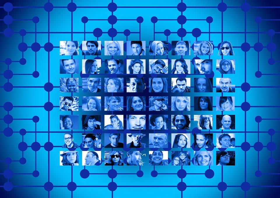 Le competenze per guidare la rivoluzione digitale