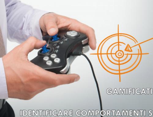 Gamification Tips #2 – Pensa al divertimento!