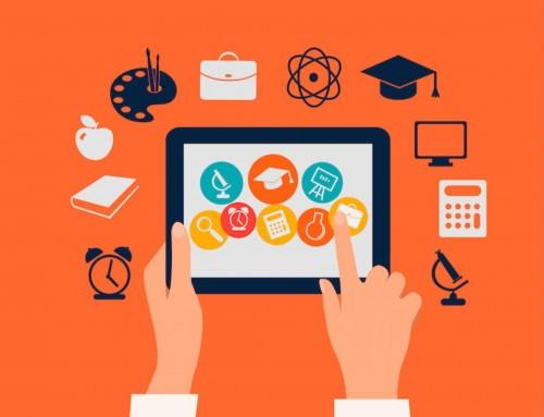 Gamification: serve a cambiare i comportamenti?