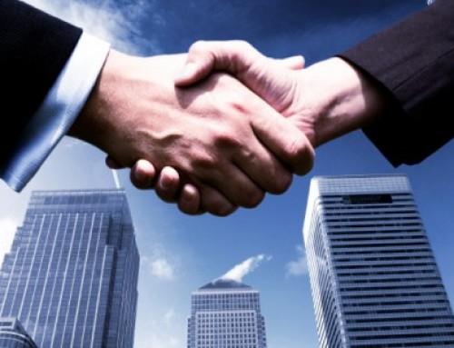 A quali segnali prestare attenzione per non perdere clienti strategici?