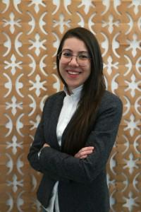 Emma Bonfiglio