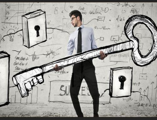 Sette consigli per vendere valore in grandi commesse
