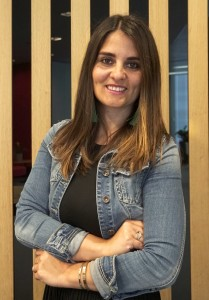 Rossella Bianchi